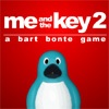 Misc games, Me and The Key 2, normal,puzzle