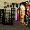 Escape games, Music Room Escape, normal,Music Room,Room Escape