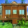 Escape games, Small Wooden House Escape,House Escape,Wooden House Escape,Small Wooden House,Wooden House,Small Wooden