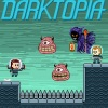 Adventure games, Darktopia,escape from an ancient ruin