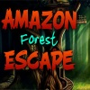 Escape games, Amazon Forest Escape,Forest Escape,Amazon Forest,Amazon Escape,Amazon Forest Escape Walkthrough
