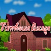 Escape games, Escape The Farmhouse,Farmhouse,farm house,farm house escape