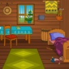 Escape games, Wooden Farm House Escape,Farm House Escape,Wooden Farm House,House Escape,Farm House,Wooden Farm Escape,Wooden House Escape,The Wooden Farm House Escape walkthrough