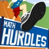 Kids games, Math Hurdles