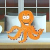 Escape games, Happy Octopus escape,Octopus escape,Happy Octopus,Happy escape
