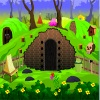 Escape games, Green Forest Escape,Forest Escape,Green Forest,Green Escape