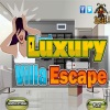 Escape games, Luxury Villa Escape,Villa Escape,Luxury Villa,Luxury Escape