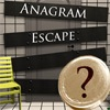 Escape games, Anagram Escape, normal,Anagram