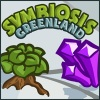 Strategy games, Symbiosis Greenland
