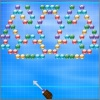 Action games, Bubble Shooter Level Pack,Bubble Shooter