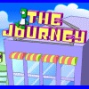 Adventure games, The Journey,dventurous point and click