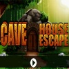 Escape games, Cave House Escape,House Escape,Cave House,Cave Escape
