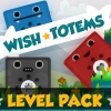 Misc games, Wish Totems Level Pack,Wish Totems