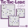 Misc games, Tic Tac Logic Light,Tic Tac Logic,Tic Tac