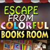 Escape games, Escape From Colorful Books Room,Books Room,Colorful Books Room,Colorful Books,Color Escape,Colorful Escape,Book Escape,Books Escape,Book Room,Colo Room,Color Room,Colors Room