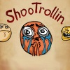 Misc games, ShooTrollin,Shoot the trolls,trolls,trollface