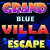 Escape games, Grand Blue Villa Escape,Blue Villa Escape,Grand Blue Villa,Villa Escape,Blue Villa,Grand Blue,Grand Villa Escape,Grand Blue Escape,Grand Escape,Blue Escape