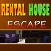 Escape games, Rental House Escape,House Escape,Rental House,Rental Escape