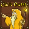 Strategy games, Click Battle