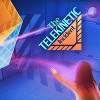 Misc games, The Telekinetic Incident,Telekinetic Incident,The Telekinetic
