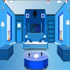 Escape games, Modern Blue Room Escape 1,Modern Blue Room Escape,Blue Room Escape,Modern Blue Room,Room Escape,Blue Room,Modern Blue,Modern Room Escape,Modern Room,Blue Escape,Modern Blue Escape