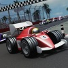 Misc games, Grand Prix Go 2,Grand Prix Go,Grand Prix,racing game,driving game
