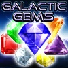 Misc games, Galactic Gems,jewels