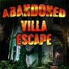 Escape games, Abandoned villa Escape,villa Escape,Abandoned villa,Abandoned Escape,Abandoned