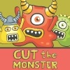 Misc games, Cut The Monster,Cut The,The Monster