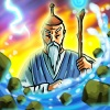 Strategy games, The Keeper Of 4 Elements,Keeper Of 4 Elements,4 Elements,The Keeper,Tower Defence,a great