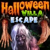 Escape games, Halloween Villa Escape,Villa Escape,Halloween Villa,Halloween,Halloween Escape