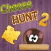 Misc games, Cheese Hunt 2,Cheese Hunt,Little Mouse