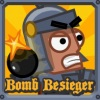 Misc games, Bomb Besieger,brave knight