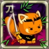 Misc games, Furtive Dao,action puzzle game,Chinese style