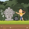 Misc games, Totems Awakening 2,challenging puzzle game,puzzle game,Totems Awakening,Awakening 2