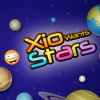 Misc games, Xio Wants Stars,Wants Stars,Xio Wants,action puzzle game