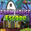Escape games, Farm House Escape,Farm House,Farm Escape,House Escape