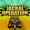 Action games, Jackal Operation,shooting tank,Lydonia