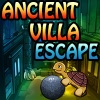 Escape games, Ancient villa Escape,Ancient villa,villa Escape,Ancient Escape