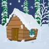 Escape games, Snow World Escape,Snow World,World Escape,Snow Escape