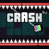 Adventure games, CrashTV,Crash TV
