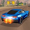 Misc games, Supercar Road Trip,Supercar Road,Road Trip,Supercar Trip,racing game.,racing,driving,Supercar
