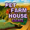 Escape games, ,Pet Farm House Escape,Farm House Escape,Pet Farm House,Pet Farm,Farm House,Pet Farm Escape,Farm Escape,Pet Escape,Pet House,House Escape