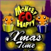 Misc games, Monkey GO Happy Xmas Time,Monkey GO Happy,Monkey GO,GO Happy,Xmas Time,Monkey GO Happy Xmas,GO Happy Xmas Time,Christmas
