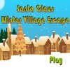 Escape games, Santa Claus Winter Village Escape,Santa Claus Winter Village,Claus Winter Village Escape,Santa Claus Winter,Village Escape,Winter Village Escape,Santa Claus Village Escape,Santa Claus Village,Santa Claus Escape,Santa Escape,Christmas