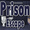 Escape games, Prison Escape,ena escape,escape the prison