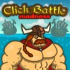 Strategy games, Click Battle Madness,Click Battle,Battle Madness,Vikings attacks,Click Madness,Jewels