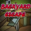Escape games, Backyard Escape,ena games,back yeard,back yard escape,yard escape