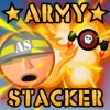 Misc games, Army Stacker, the needed height