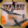 Action games, Strafe - WW2 Western Front,WW2 Western Front,WW2 Western,Western Front